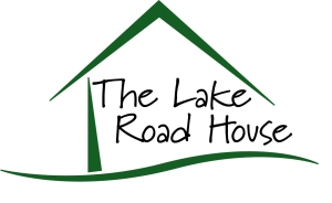 The_Lake_Road_House_Logo_Final